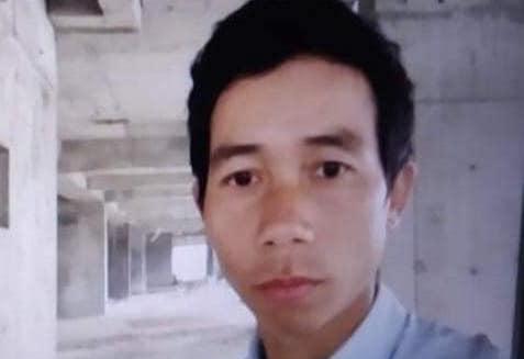 Huy động hơn 100 cảnh sát bắt kẻ sát hại vợ ở Sơn La