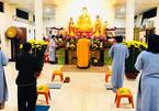 TP.HCM dừng các hoạt động tôn giáo có 20 người trở lên