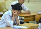 Chuyện hộ khẩu trong phương án thi lớp 10 ở Hà Nội gây tranh cãi