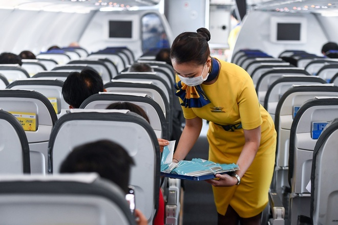 Du lịch ở đâu với 1 triệu đồng tiền vé máy bay