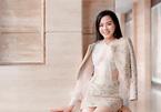 Hoa hậu Đỗ Thị Hà: 'Tôi độc thân, chưa từng yêu ai'