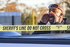 Nổ súng vì cãi vã ở Mỹ, 3 người chết