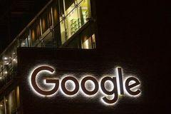 Google liên tiếp sa thải nhân sự AI
