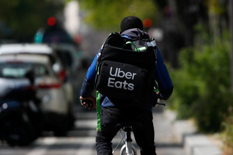Uber bại trận và tương lai u ám của 'nền kinh tế tạm bợ' tại châu Âu