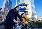 Italia điều tra vắc-xin Covid-19 giả, Philippines trải qua ngày đau thương