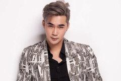 MC Lâm Trí Thuận: 'Tôi chuyển hướng kinh doanh vì dịch Covid-19'