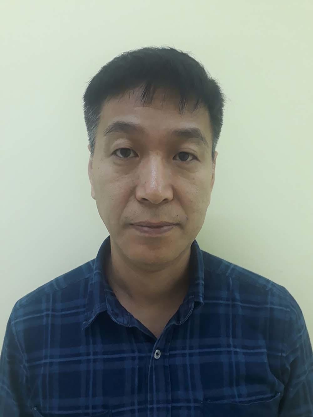 Giám đốc Hàn Quốc lừa 123 người Việt chiếm đoạt hàng chục tỷ