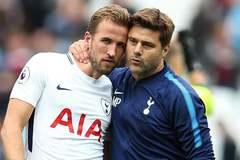 Pochettino gọi Harry Kane, lộ ứng viên thay Mourinho
