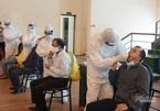Hà Nam ghi nhận thêm 2 ca dương tính SARS-CoV-2