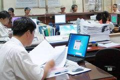 Điều kiện viên chức ký hợp đồng làm việc không xác định thời hạn