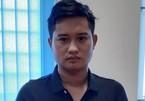 Giáp lá cà lúc rạng sáng, một người thiệt mạng ở Hà Nội