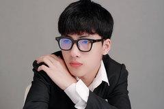 Chàng trai xứ Thanh thành công khi tự học marketing online