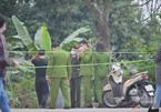 Danh tính nạn nhân vụ chém điên loạn làm 3 người chết ở Hòa Bình