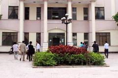 Hai chủ tịch xã phải giải trình vì không ở trụ sở hôm mùng 7 Tết