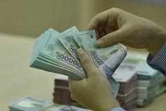 Bắt phóng viên chiếm đoạt 20 triệu đồng ở Hòa Bình
