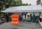 Chuyên gia Nhật tử vong nhiễm biến thể nCoV lần đầu xuất hiện ở Việt Nam