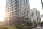 Low-cost apartment prices escalate, unaffordable for low-income earners