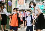 Hà Nội xem xét học sinh trở lại trường, nới lỏng điều kiện kinh doanh