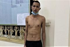 Đâm chết người sau va chạm giao thông ở Bắc Giang