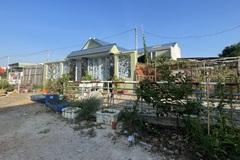 Tạm đình chỉ 1 Phó chủ tịch phường ở Vũng Tàu vì để xây dựng trái phép