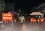 Hải Phòng khuyến cáo công dân không ra khỏi nhà sau 22 giờ đêm