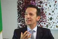 Đại sứ Italia tại Congo bị sát hại