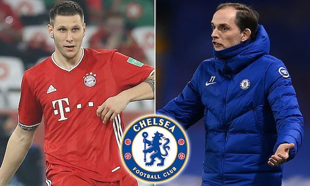 MU chốt thay De Gea, Chelsea lấy thêm người Đức