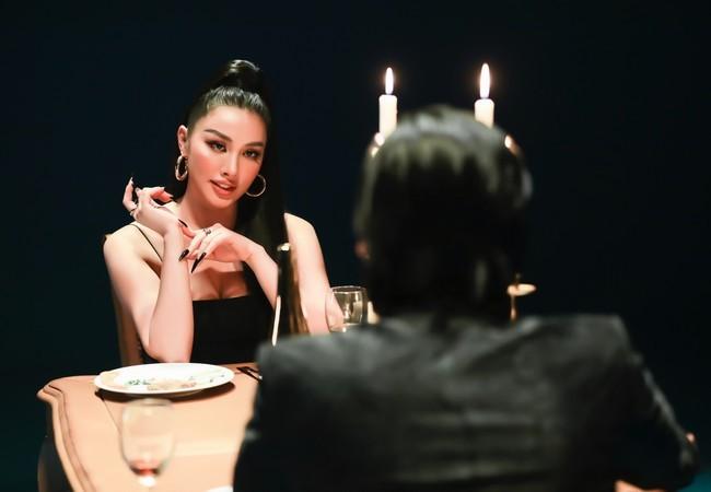 Yaya Trương Nhi ra MV, không sợ chê khi rẽ hướng làm ca sĩ