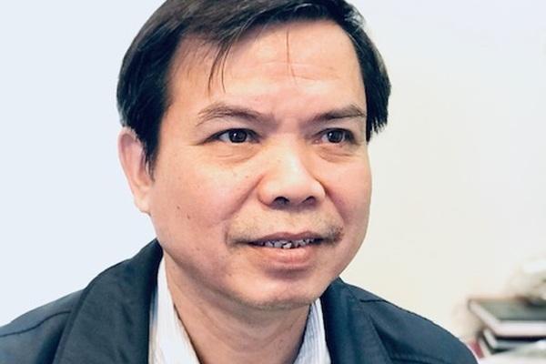 Hà Nội chỉ đạo làm rõ việc trù dập người tố cáo sai phạm đường sắt đô thị