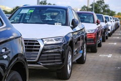 Chính sách nào để Việt Nam sớm có thị trường ô tô giá rẻ?