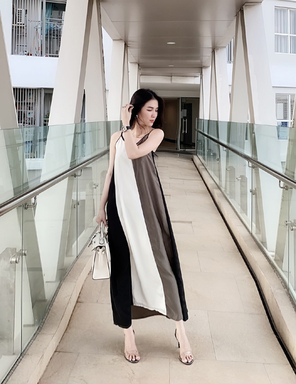 Tina Shop - điểm hẹn thời trang 'được lòng' quý cô thời thượng