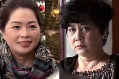 Diễn viên Thanh Tú thay thế NSND Minh Hằng trong 'Trở về giữa yêu thương'