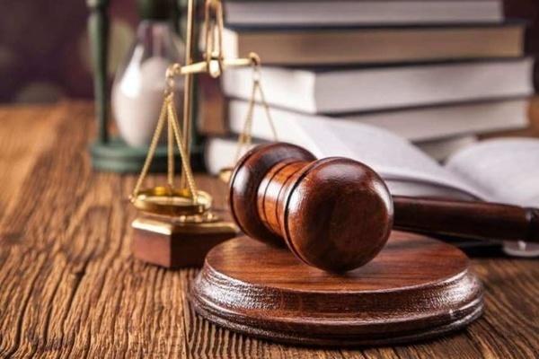 Mức phạt tội cố ý gây thương tích cho người khác