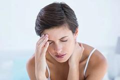 Các triệu chứng ít được biết đến của Covid-19