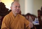 Dịch Covid-19, Giáo hội Phật giáo triển khai 'cúng dường online'