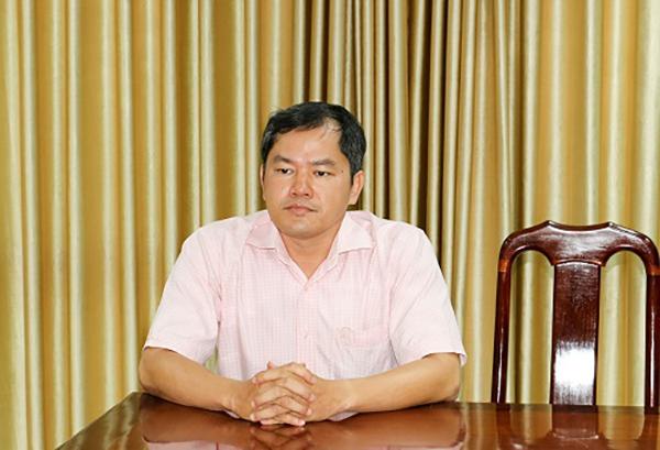 Nguyên Phó Đội trưởng Đội kiểm tra thuế ở Cần Thơ bị khởi tố