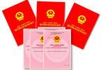 """Ly kỳ chuyện đánh tráo """"sổ đỏ"""", lừa bán đất ở Hà Nội"""
