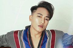 Châu Khải Phong ra mắt MV để chiều fan