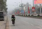 Quảng Ninh hỗ trợ Hải Dương 4 tỷ đồng để chống dịch Covid-19