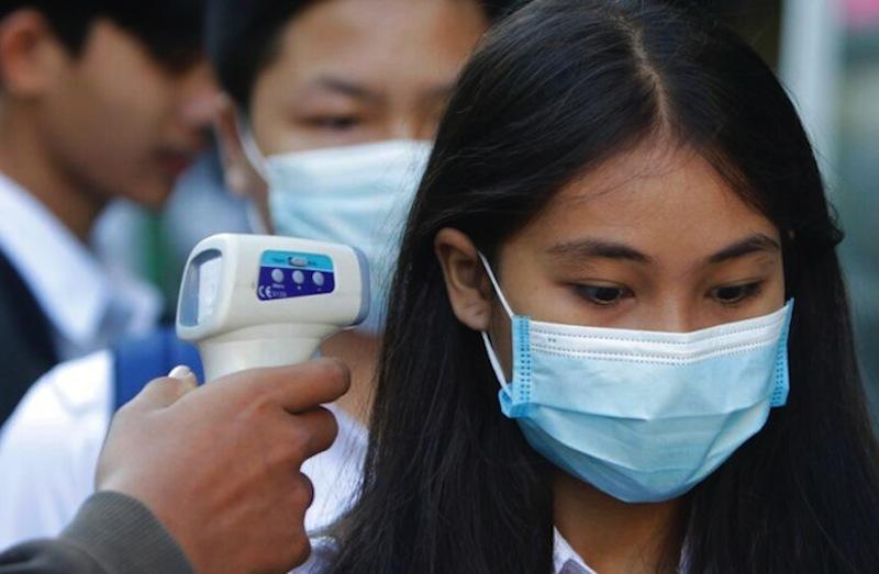Thế giới 88 triệu người khỏi Covid-19, Philippines muốn đổi y tá lấy vắc-xin