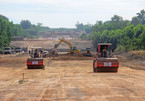 Deadline set for Transport Ministry to complete two North-South expressway projects