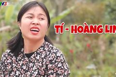 Tiết lộ thú vị về MC Hoàng Linh VTV3