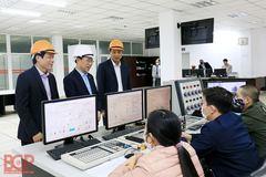 Bắc Giang xử tăng nặng cán bộ đi hội, la cà quán xá trong giờ làm việc