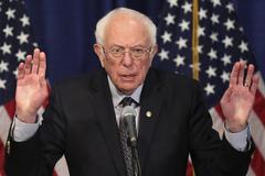 Nghị sĩ Dân chủ đầu tiên phản đối bộ trưởng mới của ông Biden