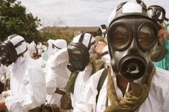 Cảnh báo một loại virus gây chết người gấp 75 lần virus SARS-CoV-2 và có thể trở thành đại dịch tiếp theo