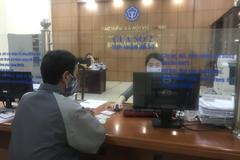 Chi trả gộp 2 tháng lương hưu, trợ cấp ở 13 tỉnh, thành phố