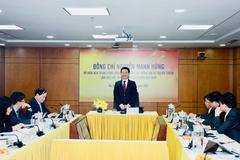 Giúp dân thoát nghèo – Sứ mệnh mới của Bưu điện Việt Nam