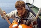 Mắc kẹt trên vũ trụ, phi hành gia trở thành 'công dân Liên Xô cuối cùng'
