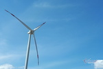 Vietnam sets record in number of wind, solar power projects