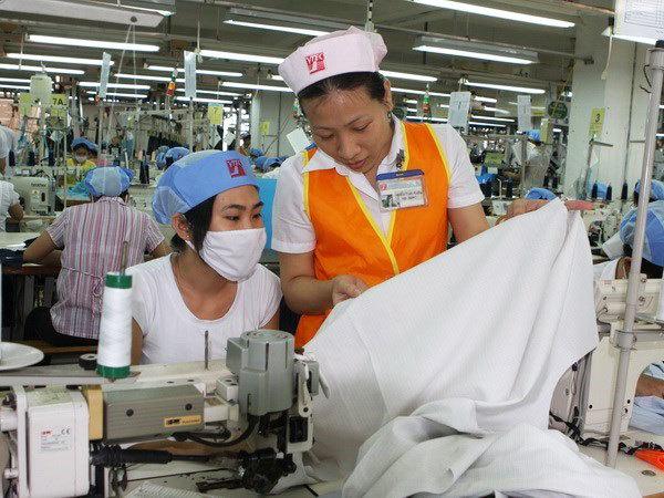 textile and garment,apparel,vitas